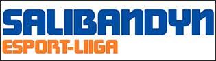 Esport Arena Liiga